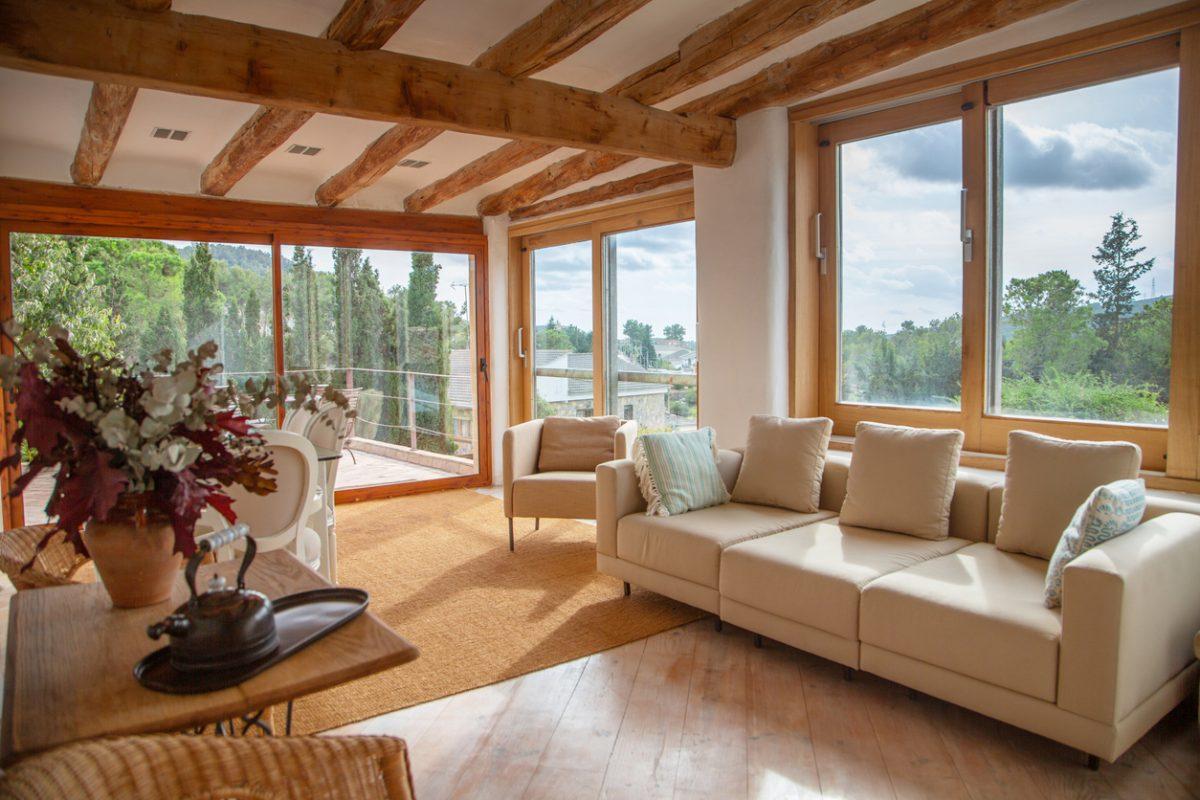maison en bois_11
