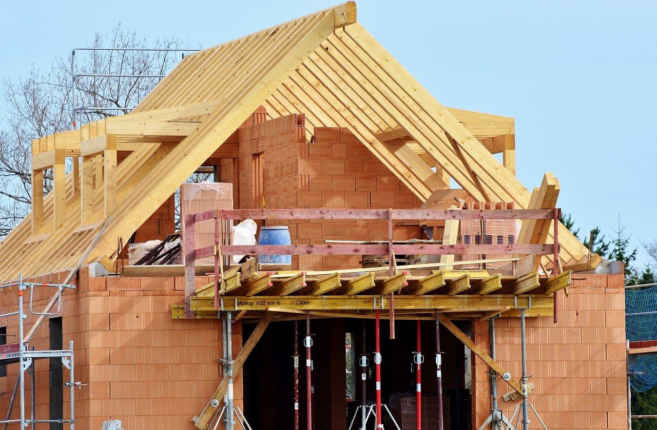 construction de votre maison